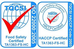 proimages/news/TA1363-FS-HC ISO HACCP logo_3.jpg