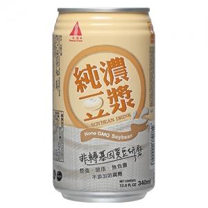 Soybean Drink