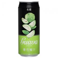 Guava Juice Drink