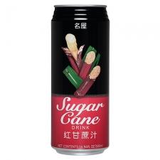 Sugar Cane Juice Drink