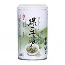 綠豆湯(顆粒)