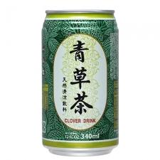Clover Drink